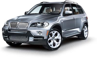 BMW-X5-N