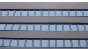 facade-616751