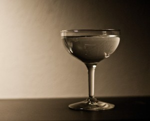 glass-689731_640