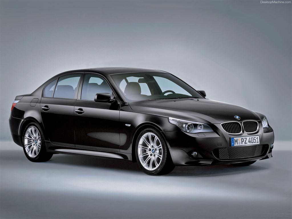 21_BMW 520d - Spe