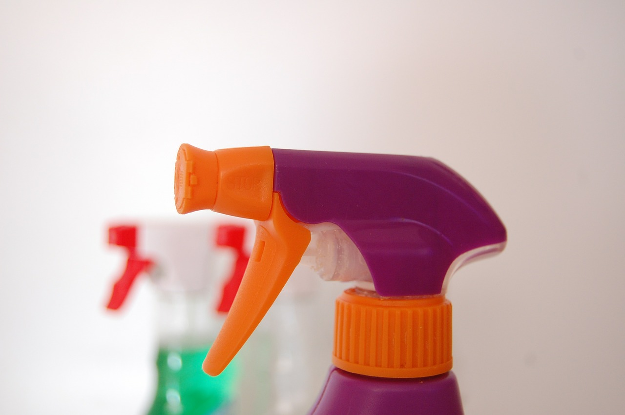 cleaning-5324