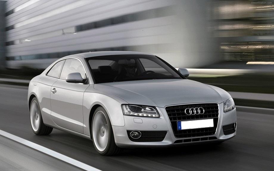 54_Audi-A5-wide