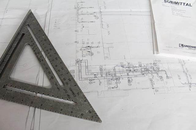 construction-37