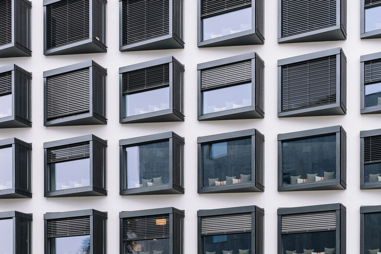 facade-731304_