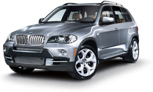 24_Bmw X5 hd Wallpaper 2012-2013 10