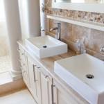 schimbare de instalatii sanitare