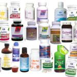 complex vitamine