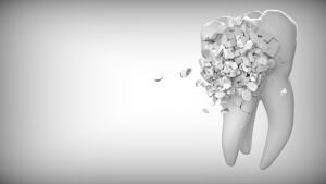 chirurgie orala iasi