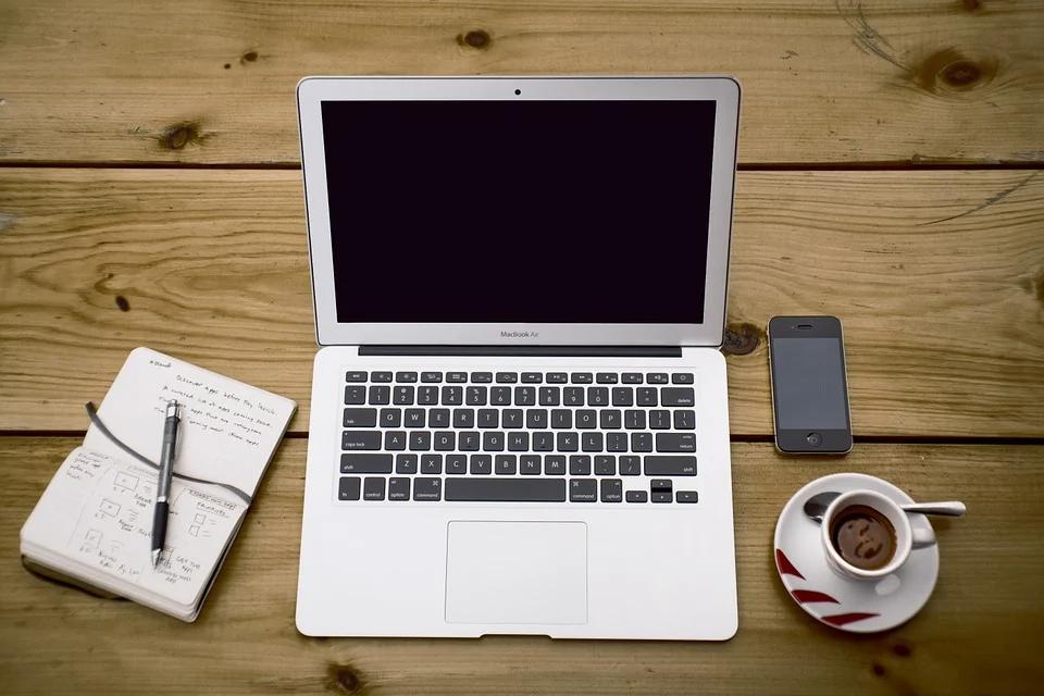 De ce sa caut un scriitor articole